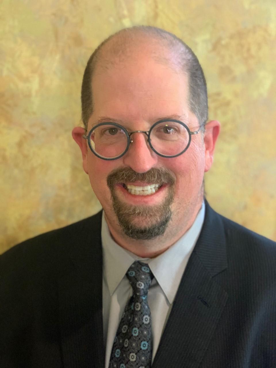 Jason F Simon PhD - Dr. Jason Simon