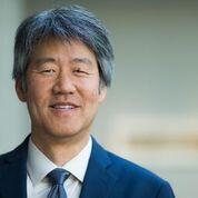 Peter Lee 2018 07 jpeg - Dr. Peter Lee Ph.D.