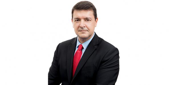 Fernando Vallina - Fernando Vallina