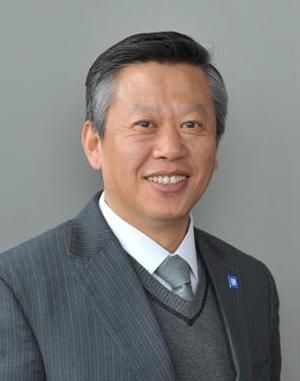 Albert Xie - Albert Xie