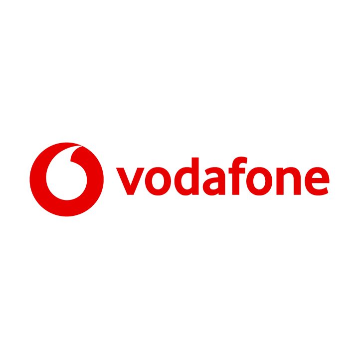 Vodafone - Vodafone