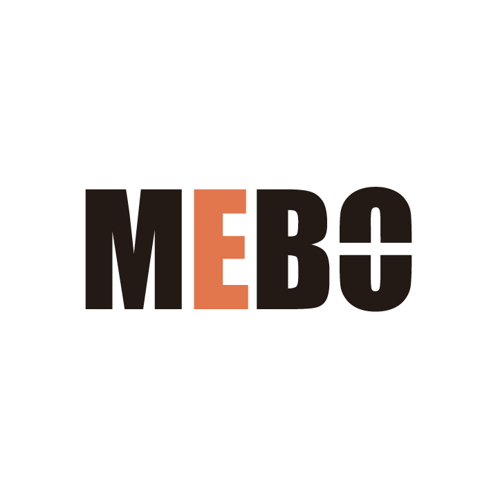MEBO - MEBO International