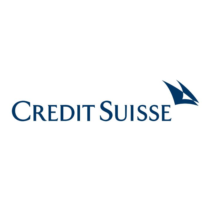 CreditSuisse - Credit Suisse