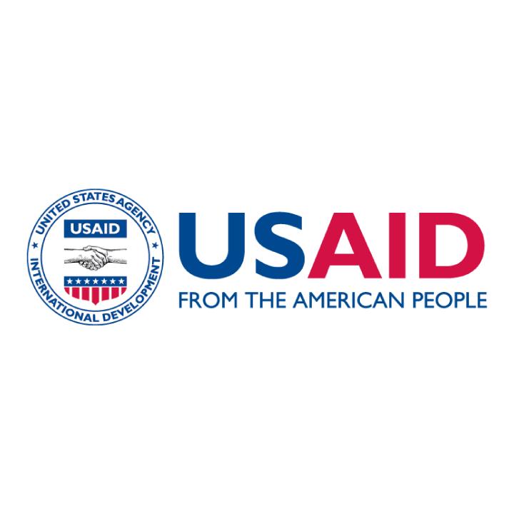 USAID - USAID