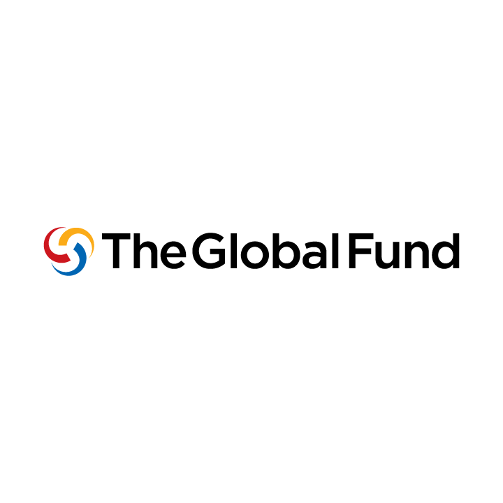 TheGlobalFund - The Global Fund
