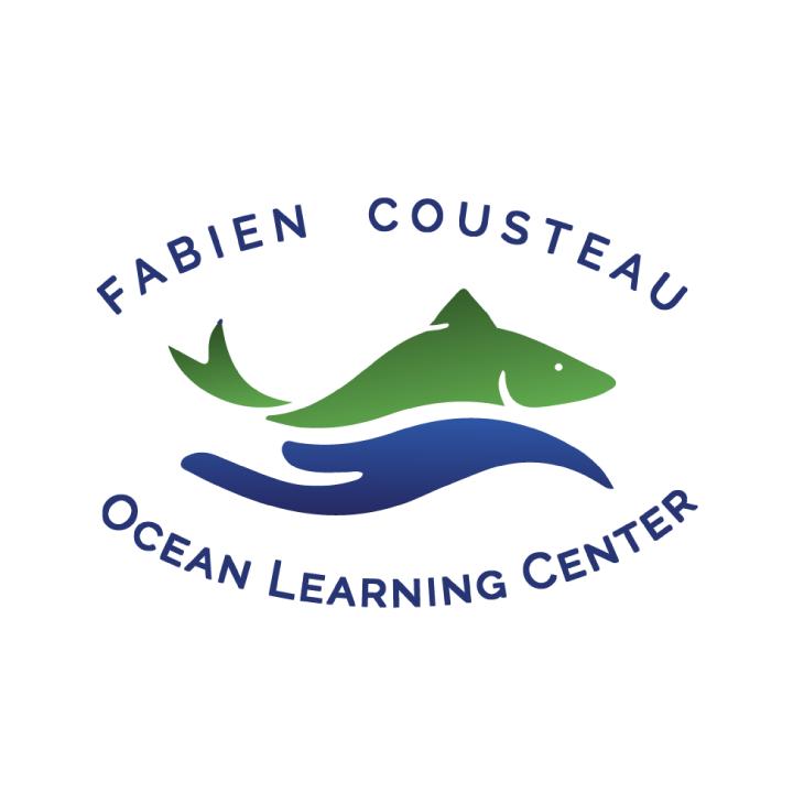 FabienCousteau - Fabien Cousteau Ocean Learning Center