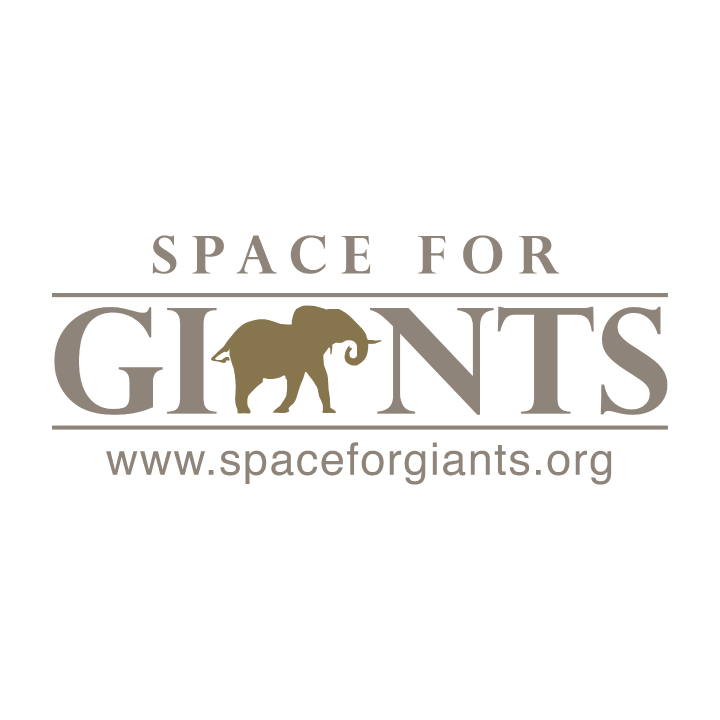 SpaceForGiants - Space for Giants