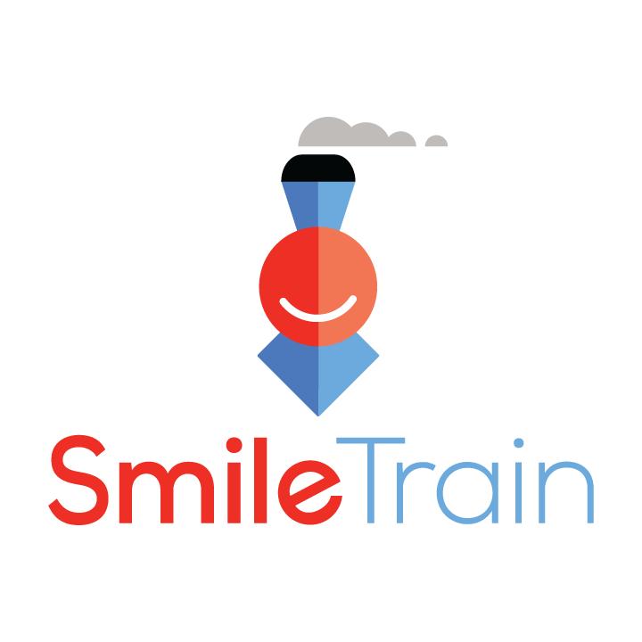 SmileTrain - SmileTrain