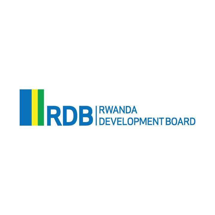 RDB - Rwanda Development Board