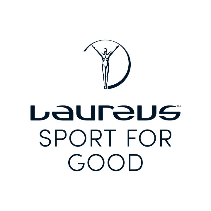 Laureus - Laureus Sport for Good