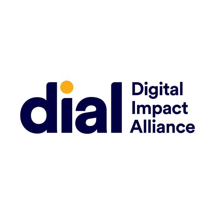 Dial - Digital Impact Alliance (DIAL)
