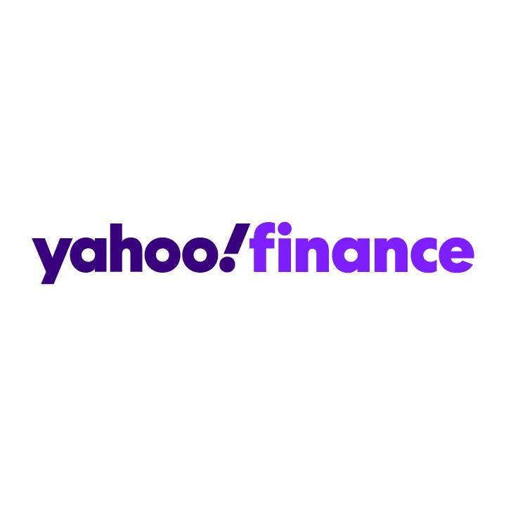 YahooFinance - Yahoo! Finance