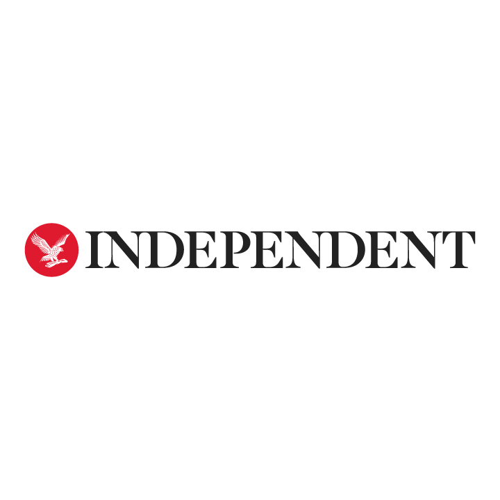 Independent - The Independent