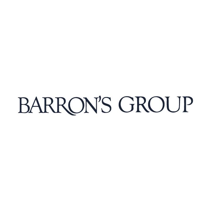 Barrons - Barron's