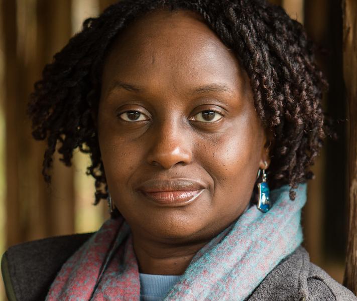 Dr GladysKalemaZikusoka Passport size photo copy - Dr. Gladys Kalema-Zikusoka