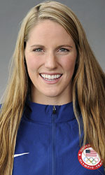 Franklin Missy 150x250 - Missy Franklin Johnson
