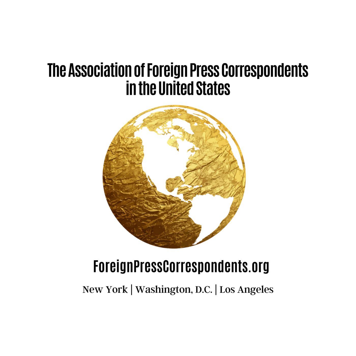 afpc square 1400x1400 - The Association of Foreign Press Correspondents in the United States
