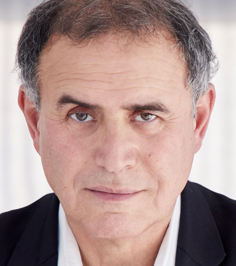 Screen Shot 2020 09 18 at 10.44.34 AM - Dr. Nouriel Roubini