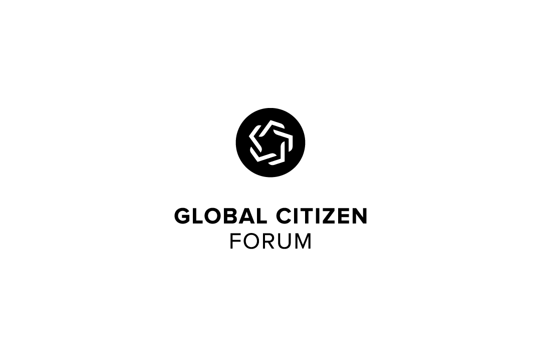 GCF webaite - CONCORDIA WELCOMES THE GLOBAL CITIZEN FORUM AS A 2020 PROGRAMMING PARTNER
