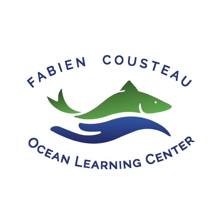 FabienCousteau1 - Fabien Cousteau to speak on Climate Change, the Promise of the Ocean, and PROTEUS™ at 10th Concordia Annual Summit