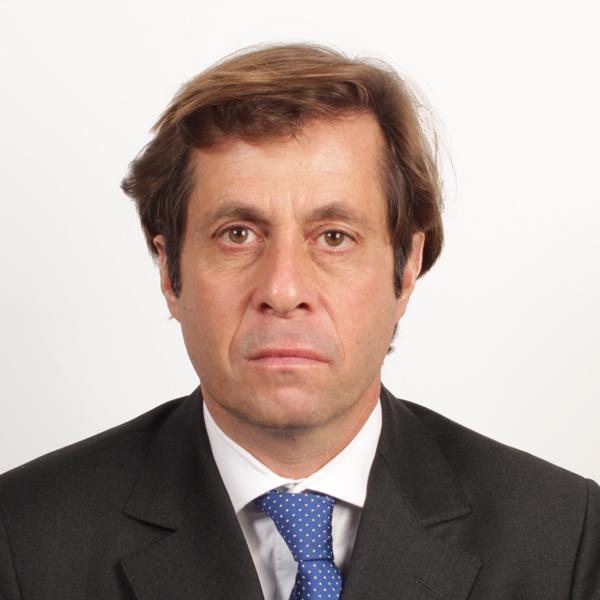FRA Nicolas de Riviere - Nicolas de Rivière