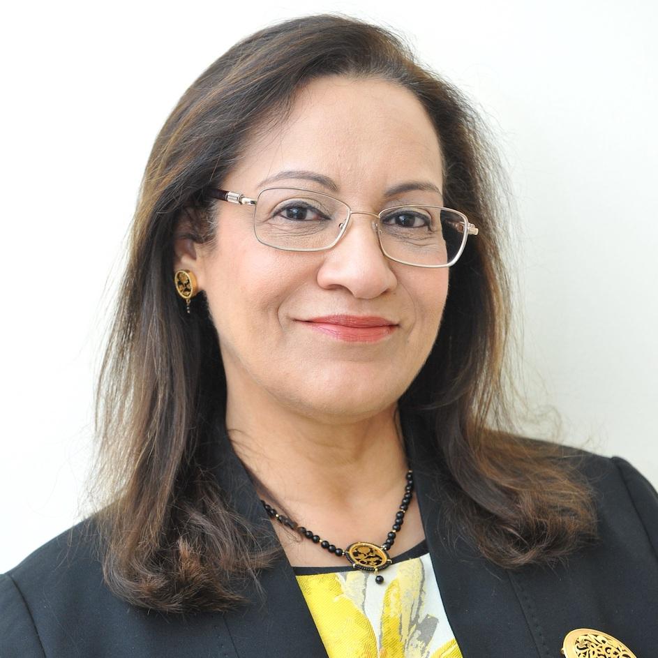 dr.ebtisam 1 - Ebtesam Aldallal