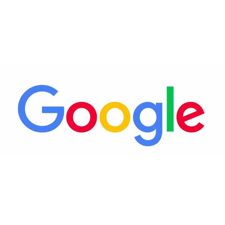 Google - Google