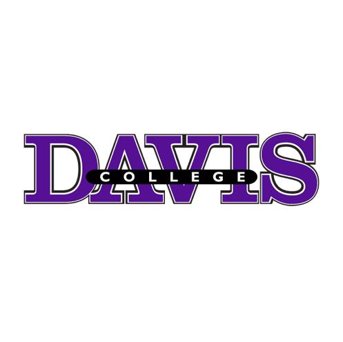 DavisCollege1 - Davis College