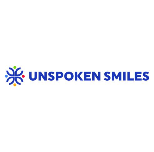 Unspoken Smiles - Unspoken Smiles