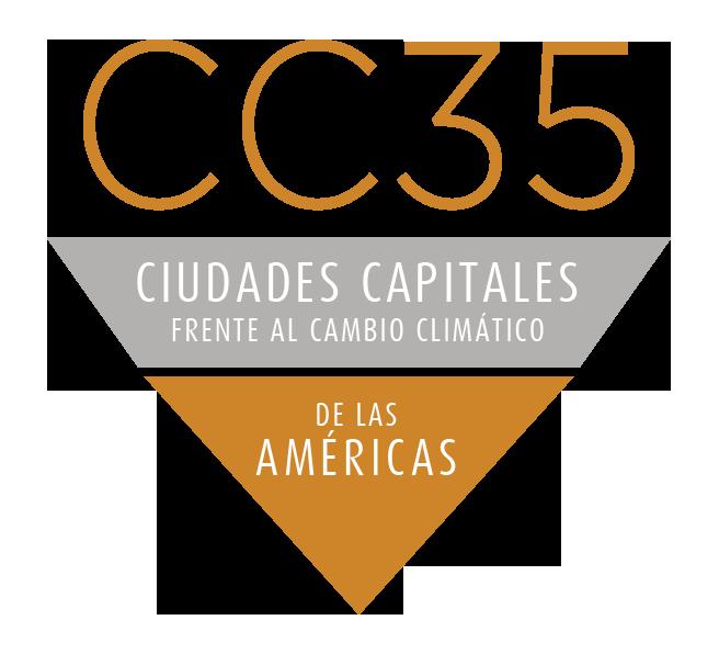 CC35 - CC35