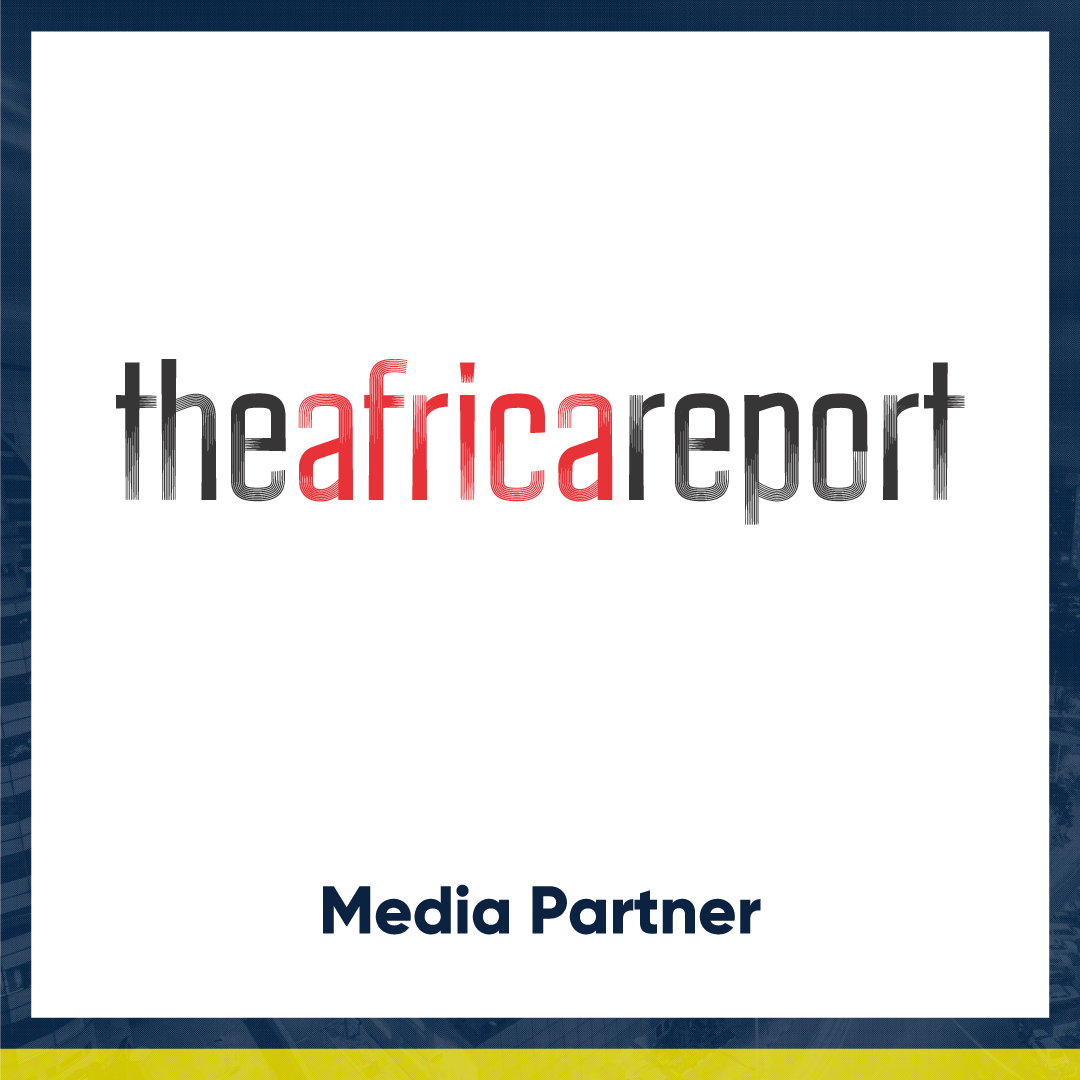 AFR20 Media theAfricaReport - The Africa Report