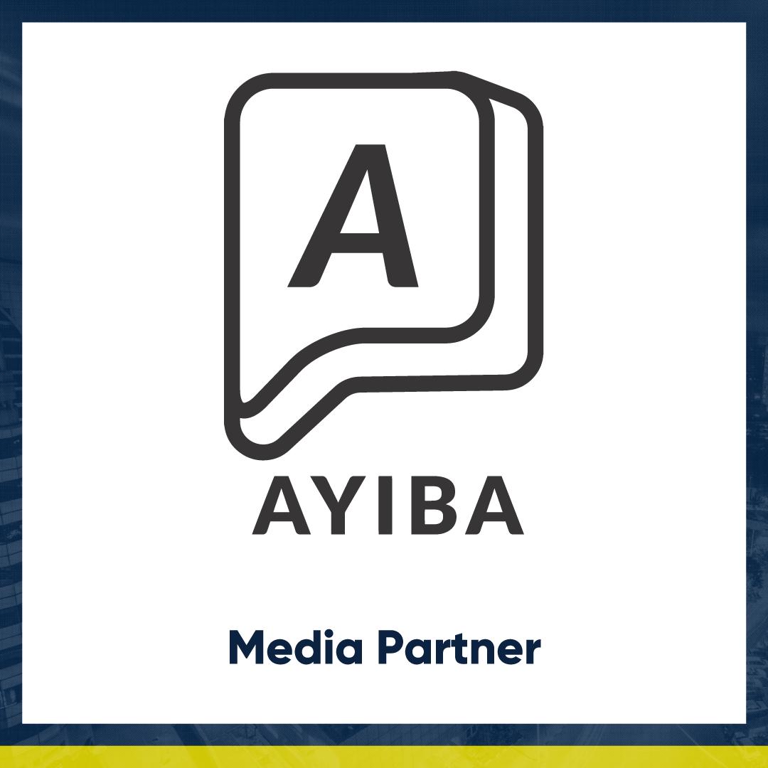 AFR20 Media AYIBA - AYIBA