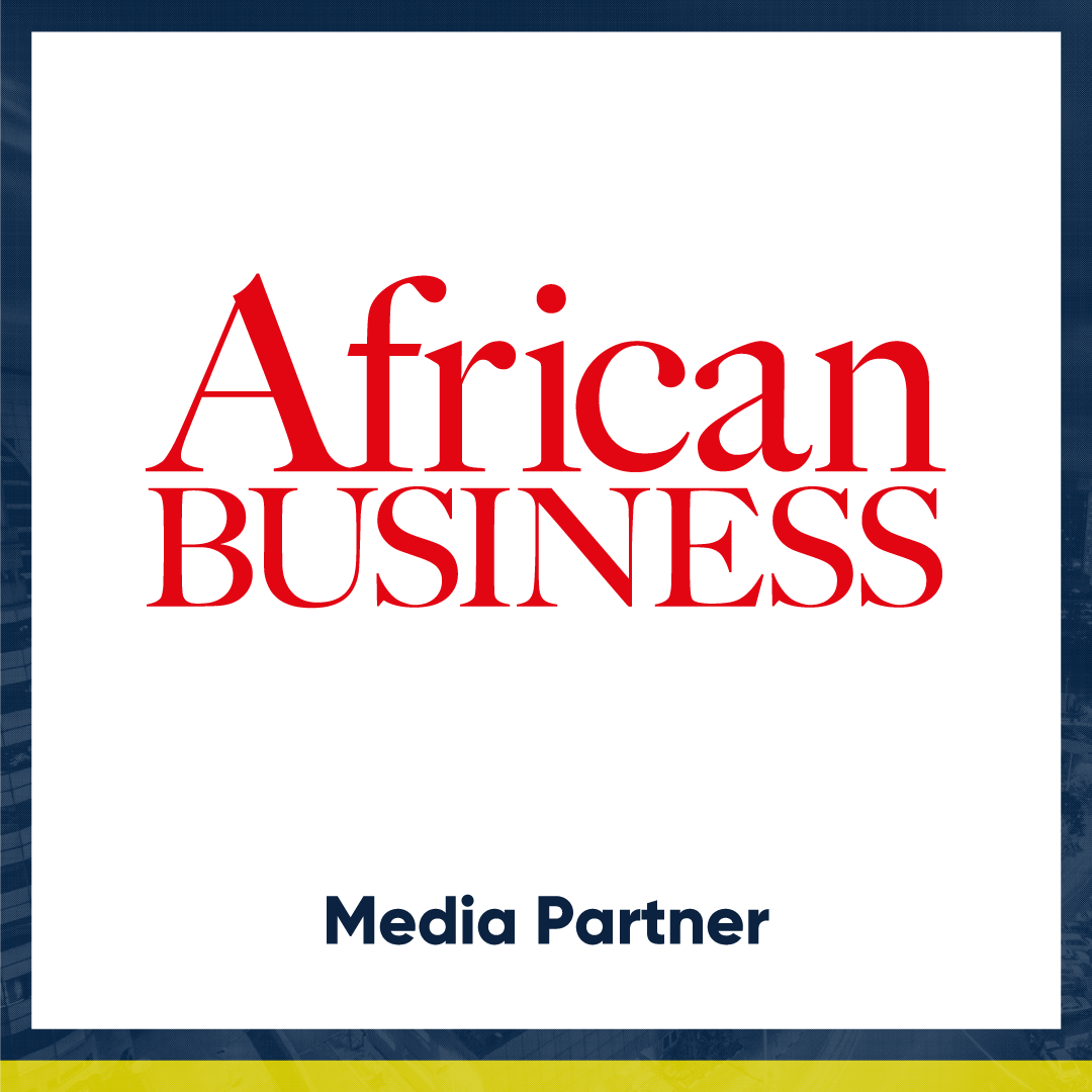 AFR20 Media AfricanBusiness - African Business
