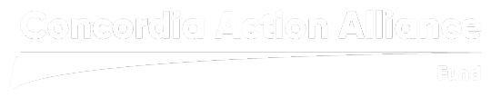 CAA Fund White Small - Concordia Action Alliance