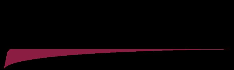 CAA website header 2020 - Concordia Action Alliance