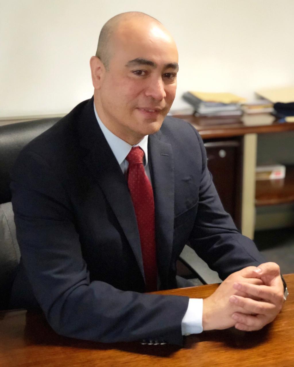 106357 Leonardo Alvarez Cordova - Leonardo Álvarez Córdova
