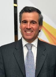 62085 Orlando Cabrales Segovia - Dr. Orlando Cabrales Segovia
