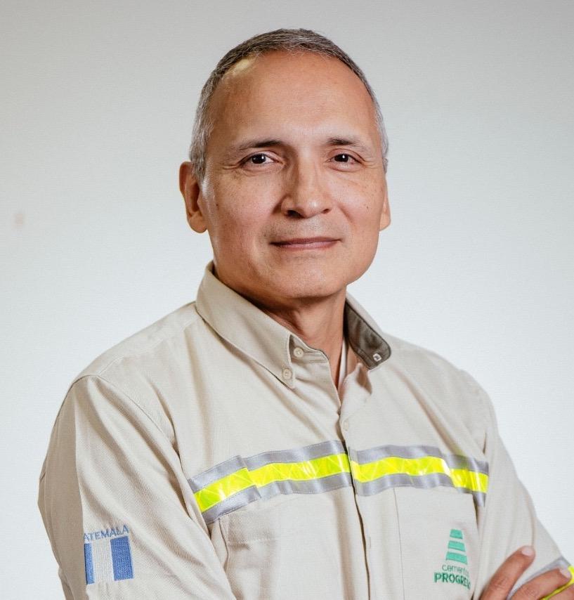 106365 Jose Raul Gonzalez - Jose Raul Gonzalez