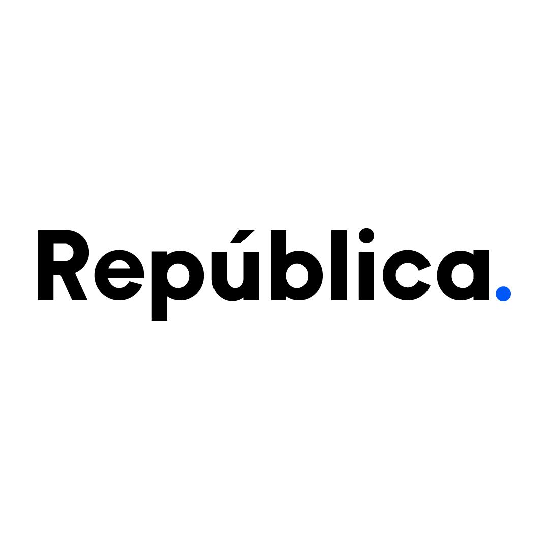 Republica - República