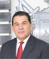 106376 Ruben Munoz Alvarez - Rubén Muñoz Álvarez