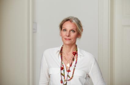 106708 Ulrike Wahl - Ulrike Wahl