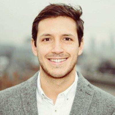 Daniel Almeida - Daniel Almeida