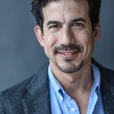 Ivan Carrillo - Ivan Carrillo