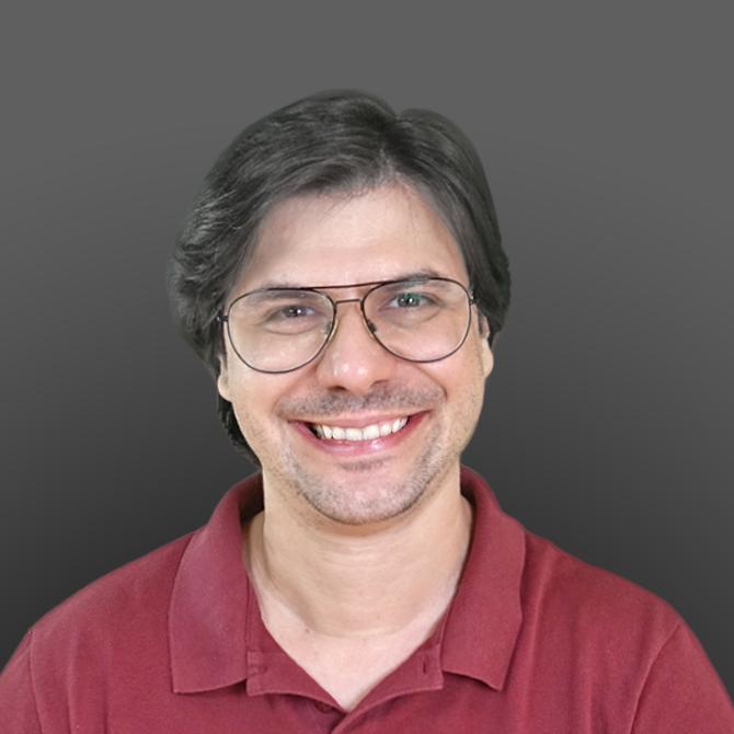 106348 Felipe Matos - Felipe Matos