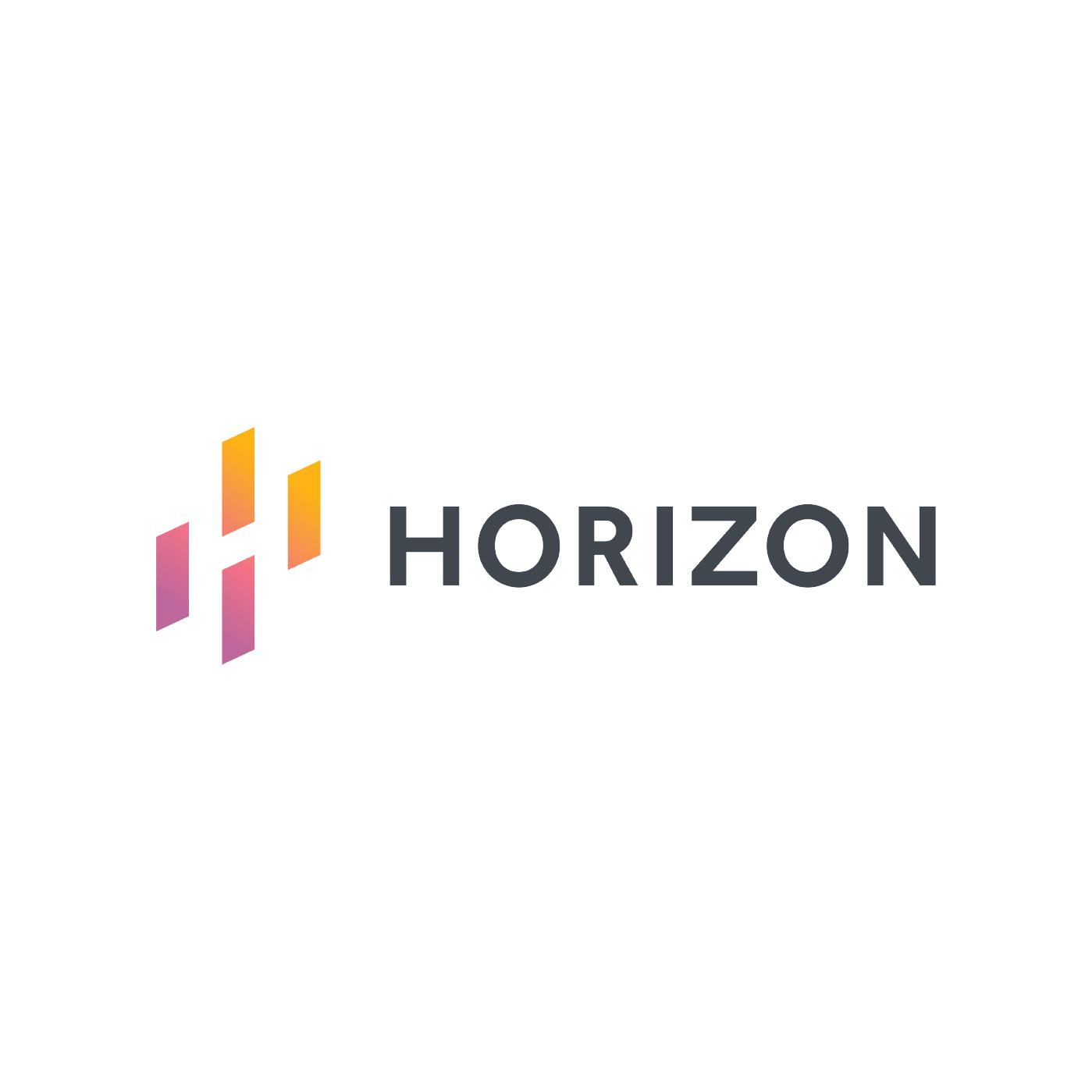 Horizon Logo WP - Horizon Therapeutics