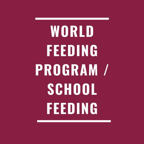 Copy of thechoicedistrict 8 - Primary Focus: SDG 2 - Zero Hunger