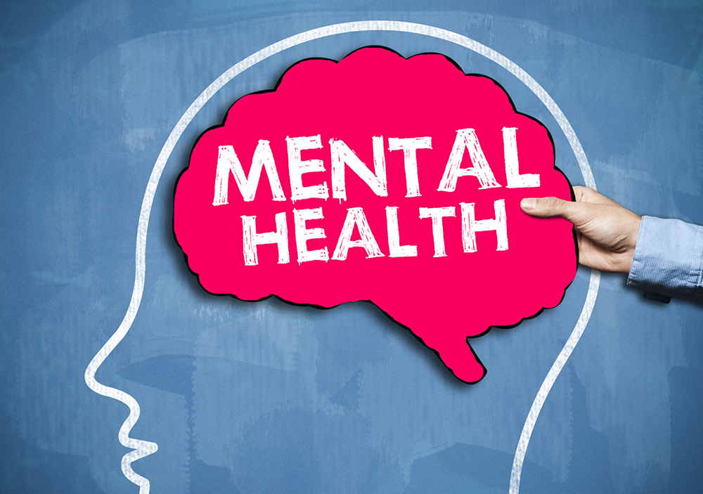 Mental Health Image - This Week in Partnerships: Our Favorite Cross-Sector Stories - January 29