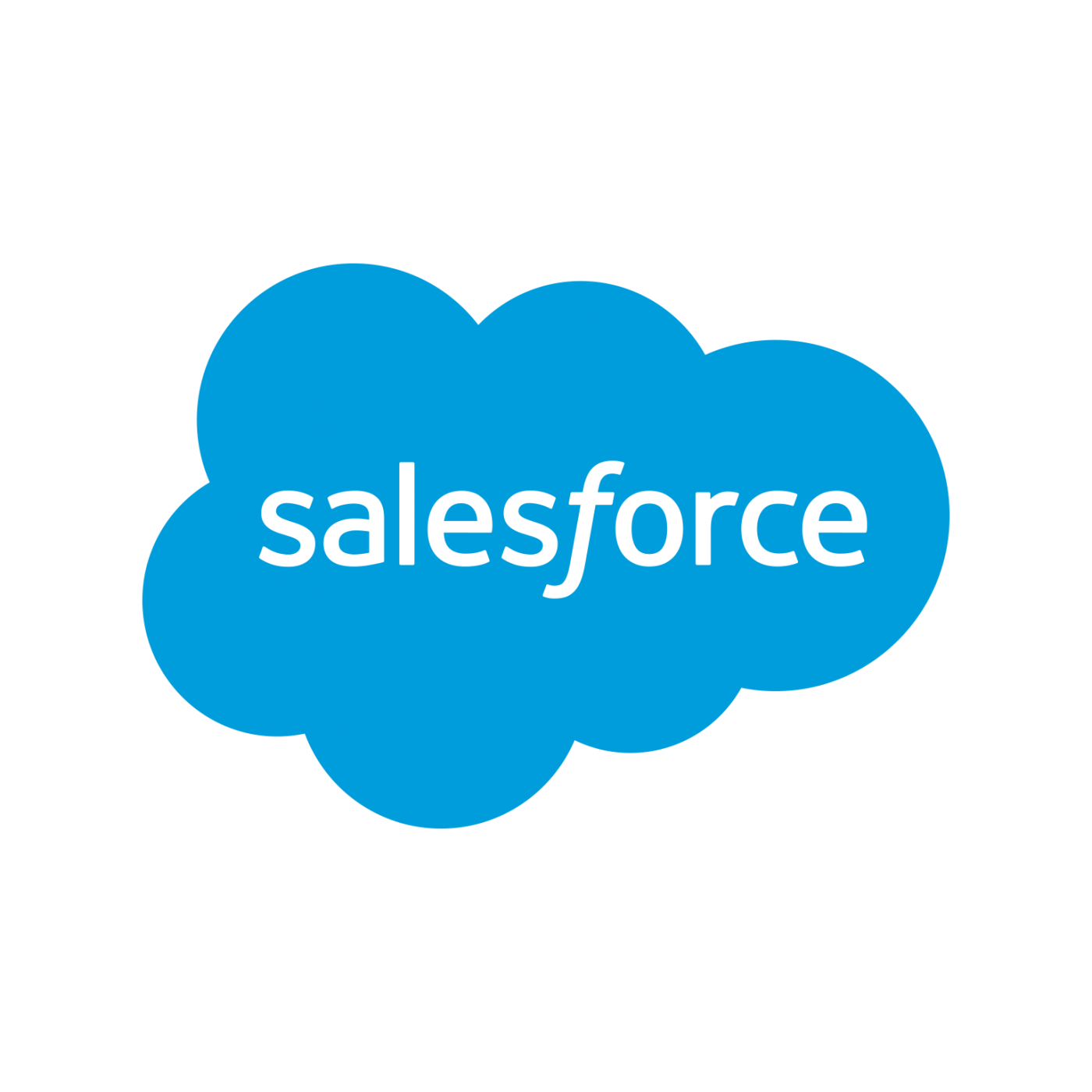 Salesforce square 1400x1400 - Salesforce