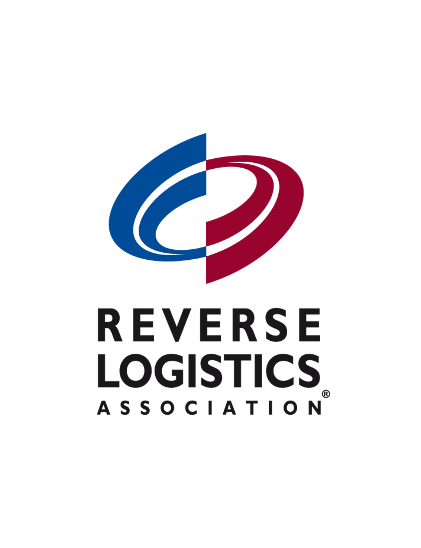 RLA 4 - Reverse Logistics Association