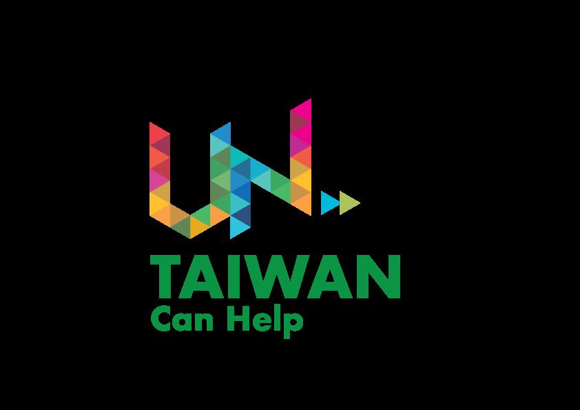 UN logo - Taipei Economic and Cultural Office in New York (TECO-NY)